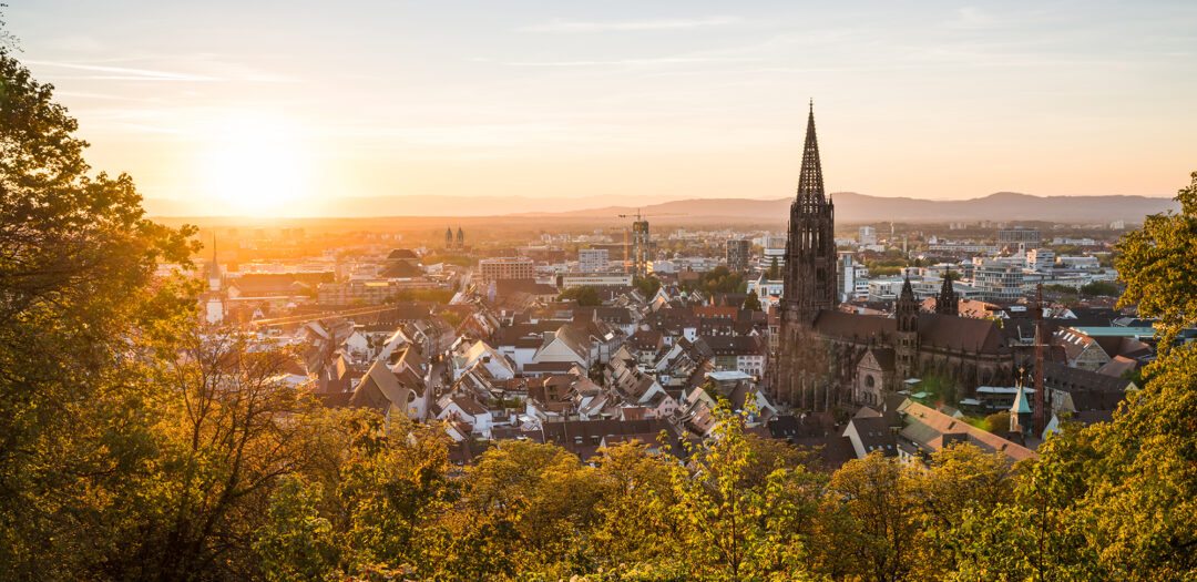 Freiburg_Blick-auf-Freiburg_Copyright-FWTM-Baschi-Bender.