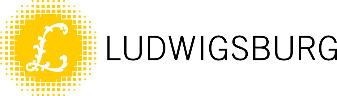 Logo_Statt_Ludwigsburg