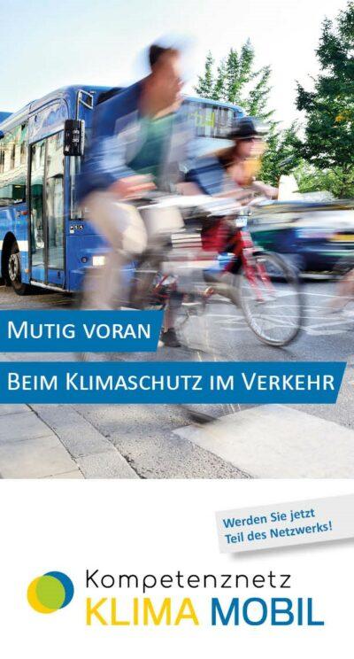 Infoflyer_Kompetenznetz_11_2020_WEB