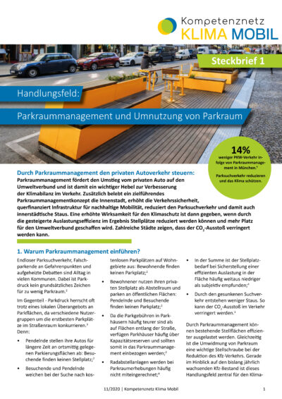 Steckbrief_01_HF_Parkraummanagement_11_2020