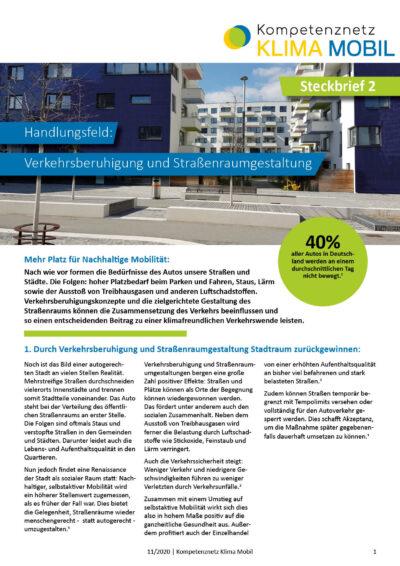 Steckbrief_02_HF_Verkehrsb_Gestaltung_11_2020