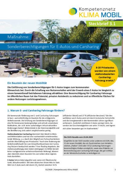 Steckbrief_03_01_Carsharing_11_2020