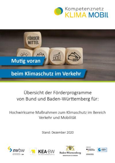 Förderübersicht_Kompetenznetz_12_2020