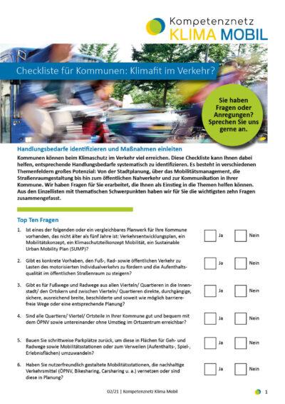 Checkliste_Klimafit_02_21