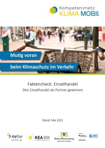 210504_Faktencheck_Einzelhandel